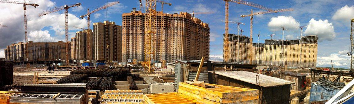 Аренда строительного оборудованияот 111 руб/мес