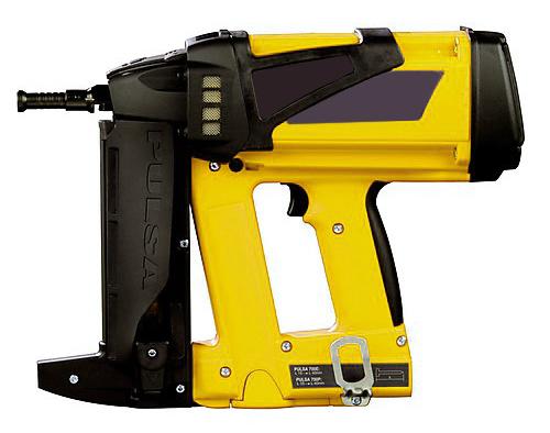 Купить монтажный пистолет