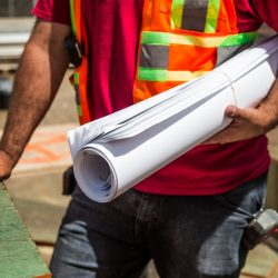 Мягкая опалубка – новое слово в монолитном строительстве или?